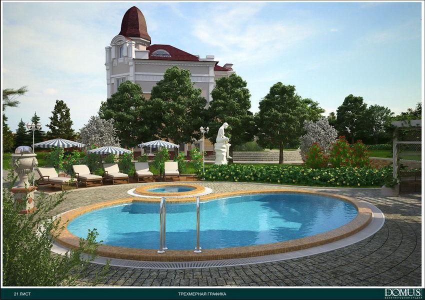бассейн ландшафтный дизайн: http://fix.hipsty.ru/basseyn-landshaftnyy-dizayn.html